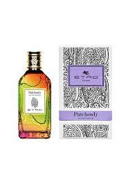 <b>Etro Patchouly Eau De</b> Toilette | Shop Etro fragrances online lot29 ...