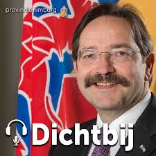 Dichtbij
