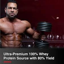 ALLMAX Nutrition <b>AllWhey Gold</b>, <b>100</b>% <b>Whey</b> Protein + Premium ...