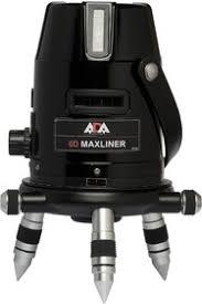 <b>6D</b> Maxliner, Построитель лазерных плоскостей (<b>нивелир</b> ...