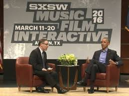 obama sxsw corporate physical security jobs
