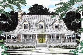 images about House for Zhaleh and Mark on Pinterest   House       images about House for Zhaleh and Mark on Pinterest   House plans  Wrap Around Porches and Country House Plans