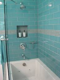 blue bathroom tile ideas:  small blue bathroom tiles ideas and pictures  small blue bathroom tiles ideas and pictures