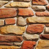 <b>Искусственный камень KR</b> Professional Долина Терраи 08370 ...