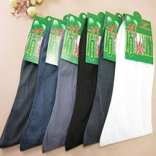 Compare prices on Crew Sock Dress - shop the best value of Crew ...