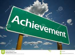 my achievements thoughts by geethica image result for achievement images