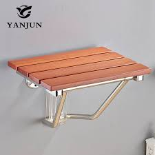 <b>yanjun</b> Official Store - Amazing prodcuts with exclusive discounts on ...