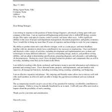 sample cover letters for resumes free email cover letter and resume email template for samples sample cover letters for resumes free