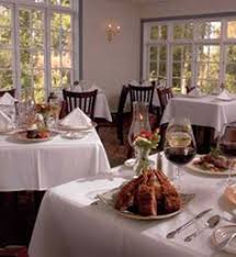 inne malvern malvern pa warren inne general warren brandywine country travel pennsylvania amazing restaurant chester county luxury travel amazing restaurant media