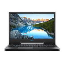 Обзор 15-дюймового игрового <b>ноутбука Dell G5</b> 15 <b>5590</b>-P8RVW ...