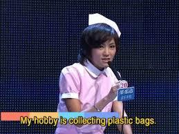 Chinese dating show dump   Album on Imgur Imgur