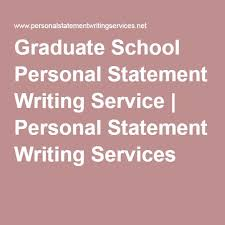 tips for writing a grad school personal statement   Campus Life News for College Students