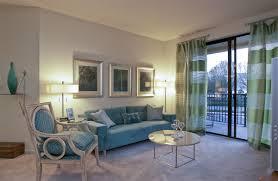 ideas light blue bedrooms pinterest: blue living room pinterest blue and white bedrooms pinterest fashionable decor