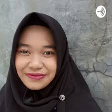 Siti Zainatul M Podcast