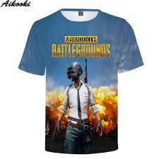 Buy shirt <b>pubg</b> Online with Big Promotion Price