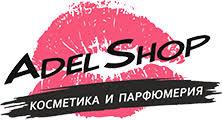 "MakeUp Revolution - <b>Палетка румян</b> ""<b>Vintage Lace</b> Blush Palette ..."