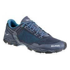 <b>Footwear</b> | <b>Men</b> | Salewa® International