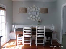 Painting Dining Room Furniture Cottage And Vine Cottage Amp Vine Paint Colors