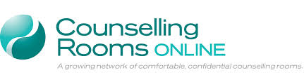 counselling rooms online what we do locations clients become a manager online booking login