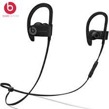 <b>powerbeats3 wireless</b> — купите {keyword} с бесплатной доставкой ...