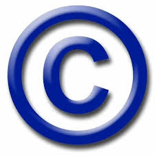Copyright infringement allegations affect Google rankings