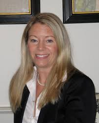 faculty speaker profiles caep dr thurgur has completed degrees in science bsc hon at queen s university a masters of science at the university of british columbia and medicine md