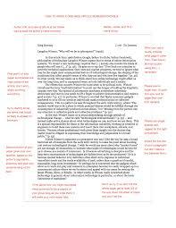 write a critique how to write a critique essay on an article essay how to write a critique essay