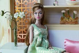 Resultado de imagen para imagenes de barbie y poppy parker