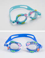 Wholesale <b>Swimming Goggles</b> Free Shipping - Buy Cheap ...