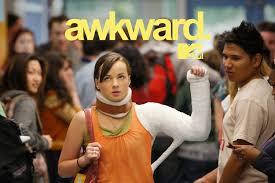Bildergebnis für awkward