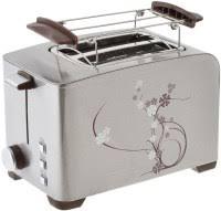 <b>Polaris PET 0910</b> – купить <b>тостер</b> / бутербродницу / вафел ...