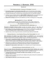 Sample Hr Manager Resume  hr manager resume  hr director resume     Mr  Resume Merchandiser resume  example  sample  visual  marketing  looking for work  jobs