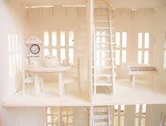 modern dollhouse mouths and dollhouses on pinterest dreamz bathroom dollhouse
