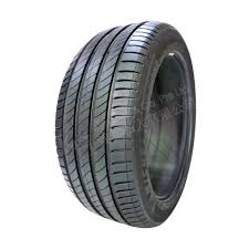 <b>Michelin Primacy 4</b> RUNFLAT* 205/60/16 92W