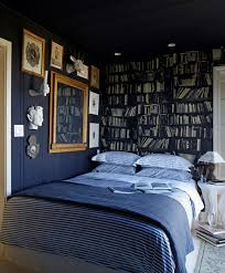bedroom ideas couples: modern bedrooms for couples home decor waplag country design ideas