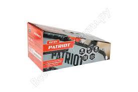 Цепная электрическая <b>пила PATRIOT ESP 1614</b> 220301614 ...