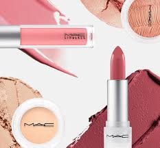 <b>MAC</b> Cosmetics | Beauty and <b>Makeup</b> Products - Official Site