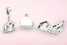 <b>Bracelet</b> guide – Moments <b>Bracelets</b>