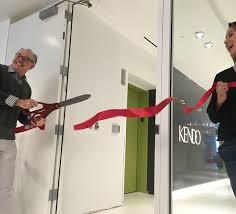 Kendo Brands: Innovative <b>Beauty</b> Brand Incubator