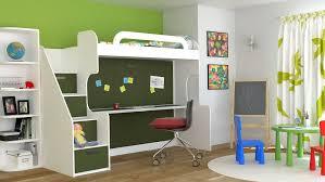 bunk bed with dresser and desk bunk bed dresser desk