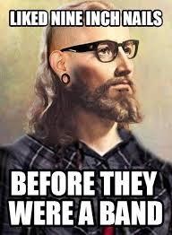 offensive jesus memes - Google Search   Memes   Pinterest   Jesus ... via Relatably.com