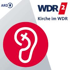 Kirche in WDR 2