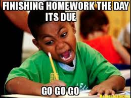 Homework education students but sometimes it is over the top  I get to much homework sometimes  Most of the assignments are worthless  Pinterest