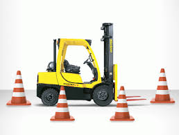 Image result for forklift operator classes