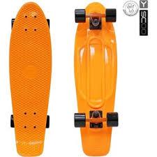 <b>Скейтборд RT 402</b>-O <b>Big</b> Fishskateboard 27 винил 68,6х19 с ...