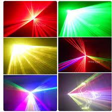 Online Shop <b>10000mw</b> 10 watt rgb DMX ILDA SD multi colors /laser ...