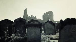 BBC Radio 4 Extra - <b>Bram Stoker</b> - <b>Dracula's Guest</b>