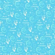 vintage digital stamps blue christmas santa scrapbook vintage digital stamps blue christmas santa scrapbook paper printable