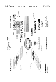 patent us method and apparatus for implementing user patent drawing