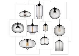 1000 images about pendant lights on pinterest pendant lighting pendant lights and blown glass blown glass pendant lighting